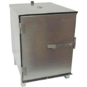 Smokin Tex 1100 Pro Series Electric Smoker