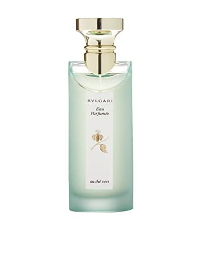 Bvlgari Agua Perfumada Au Thé Vert 75.0 ml