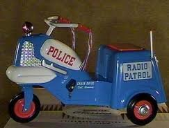 qhg6307-hallmark-kiddie-car-classic-1958-murray-police-cycle-le