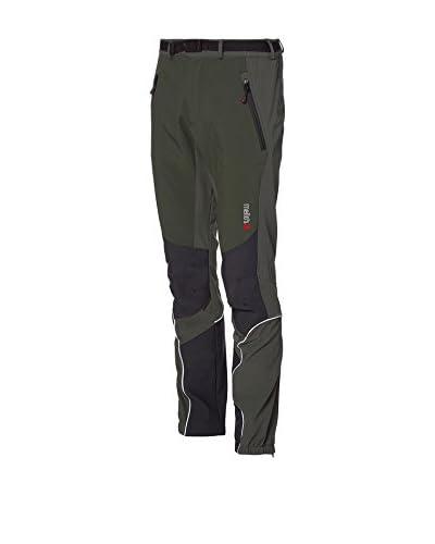 Mello's Pantalón de Chándal Ripid Plus