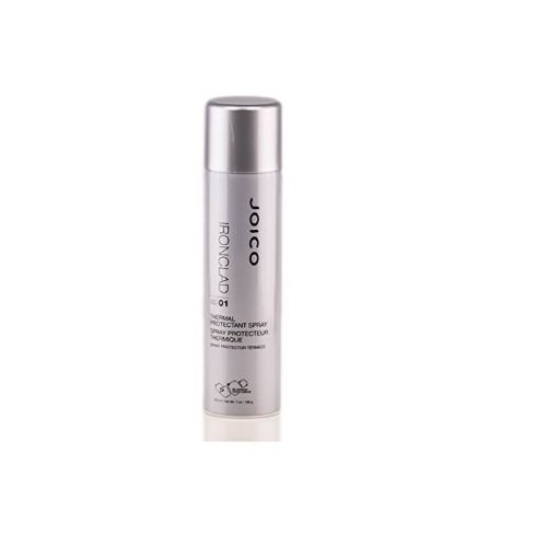 Joico Ironclad Thermal Protectant, 7 Fluid Ounce (Joico Power Spray compare prices)