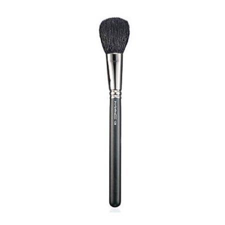 MAC 129 Powder / Blush Brush