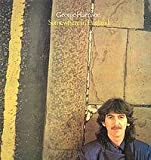 George Harrison Somewhere In England [VINYL]