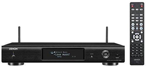 denon-dnp-730ae-network-player-black