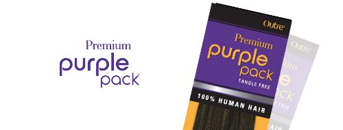 Outre-Premium-Purple-Pack-100-Human-Hair-Weave