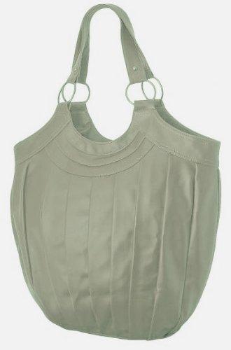 EyeCatchBags - Inca Womens Shoulder Bag Handbag