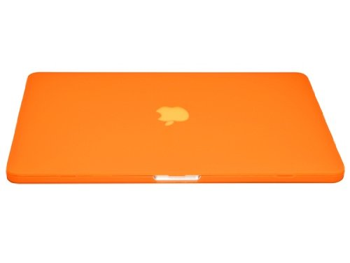 retina macbook pro case 15-2699237