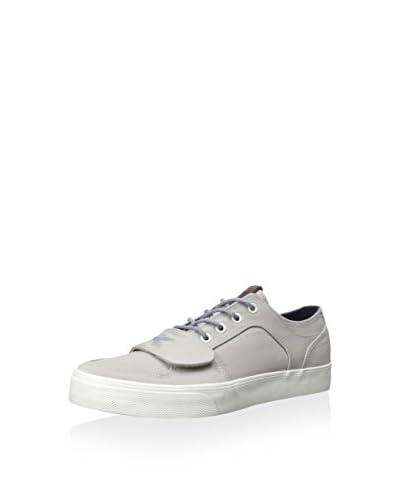 Creative Recreation Men's Cesario Lo Xvi Low-Top Sneaker