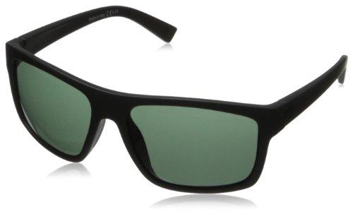 eae0838a571 VonZipper Speedtuck Rectangular Sunglasses