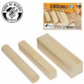 holz-schnitzholz-rund-25x15cm-kleckig-25x2x15cm-gr35x35x15cm-a600566