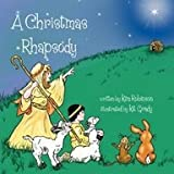 img - for A Christmas Rhapsody book / textbook / text book