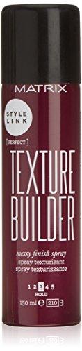 matrix-texture-builder-spray-texturisant-effet-decoiffe-150-ml