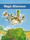 Magic Afternoon (Grade One) Level 3