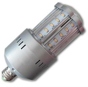 Light Efficient Design Led-8029E30K Hid Led Retrofit Lighting 24-Watt Ul Rated Light Bulb