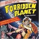 Various Artists Return to the Forbidden Planet