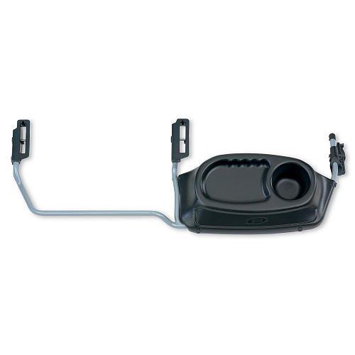 Bob Duallie Infant Car Seat Adapter Bob/Britax front-186712