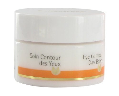 Dr. Hauschka - Soin Contour des Yeux Dr.Hauschka [Health and Beauty]