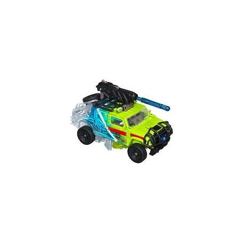 Transformers Dark of the Moon Autobot Ratchet 32137 bestellen