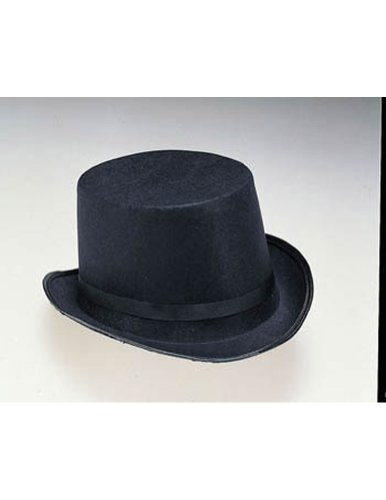 Top Hat Child Dura-shape