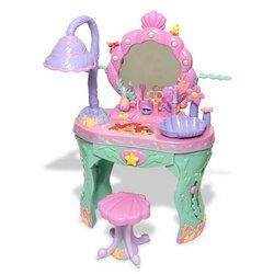 Looking For Disney Princess Ariel Little Mermaid Magical