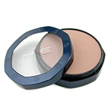 Jane Iredale H\E Bronzer For Men Spf 18 #2 9.9G/0.35Oz