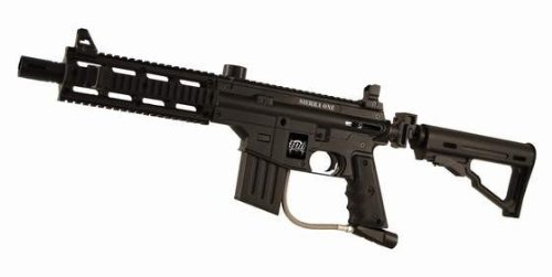 Tippmann Sierra One Tactical