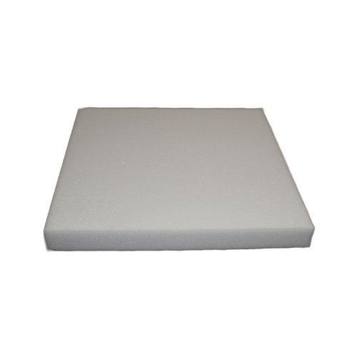 arketicom-6-pezzi-quadrati-di-imbottiture-per-sedie-in-poliuretano-espanso-alta-densita-30-hd-spesso