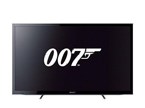 Sony Bravia KDL46HX755 117 cm (46 Zoll) Fernseher