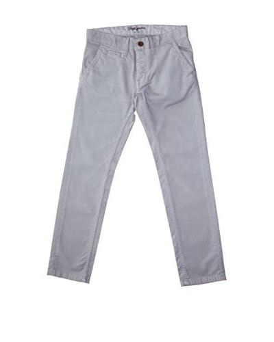 Pepe Jeans London Pantalone Dax