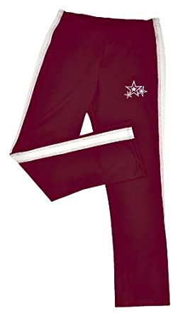 Buy Inspiration Warm-Up Pants by Ion Cheer