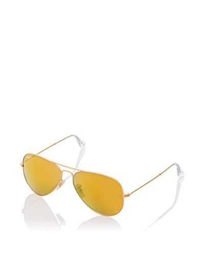 Ray-Ban Sonnenbrille MOD. 3025 - 112/93
