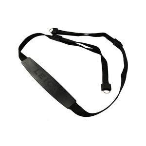 Leica Carry Strap w/Anti Slip Pad for M series Cameras 14312