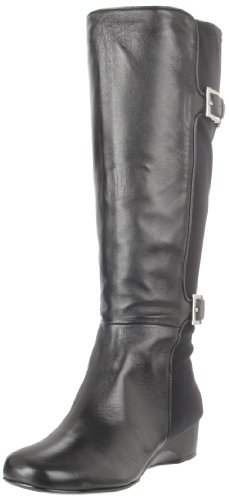 Discontinued Ugg Boots Clearance Sale