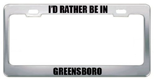Social Security Office Greensboro Nc