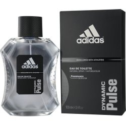 Adidas Dynamic Pulse Adidas Dynamic Pulse By Adidas