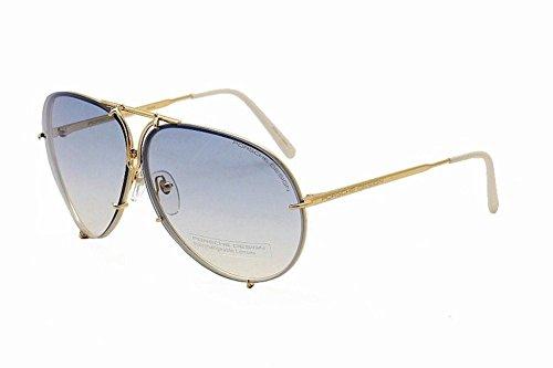 womens ray ban aviator sunglasses  gold aviator