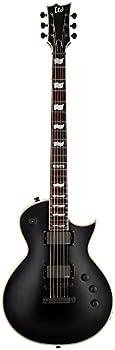 ESP LTD Baritone Electric Guitar