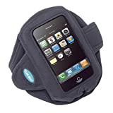 Tune Belt Open View Sports Armband for iPhone