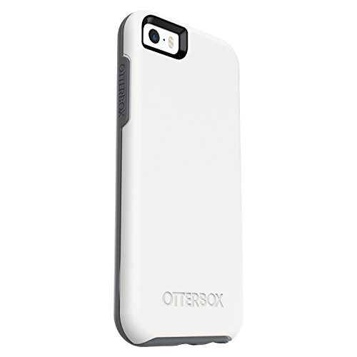 otterbox-symmetry-funda-para-apple-iphone-se-5-5s-color-glacier