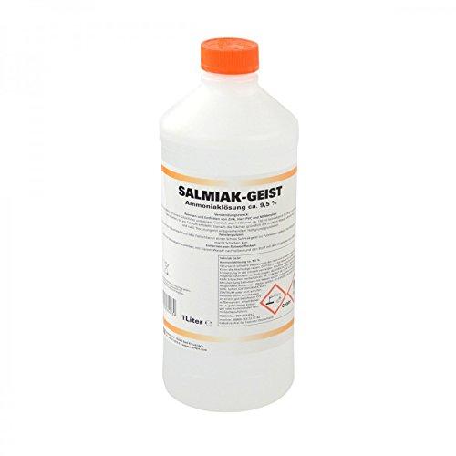 ammoniaklosung-95-1l-salmiakgeist