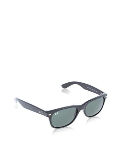 Ray-Ban Gafas de Sol New Wayfarer Negro