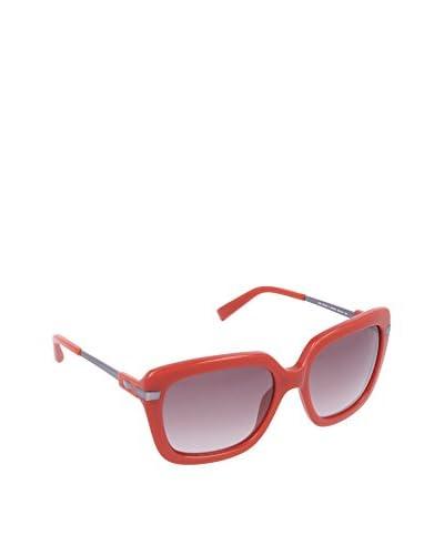 Max Mara Gafas De Sol Mm Ischia I Ha9Nm
