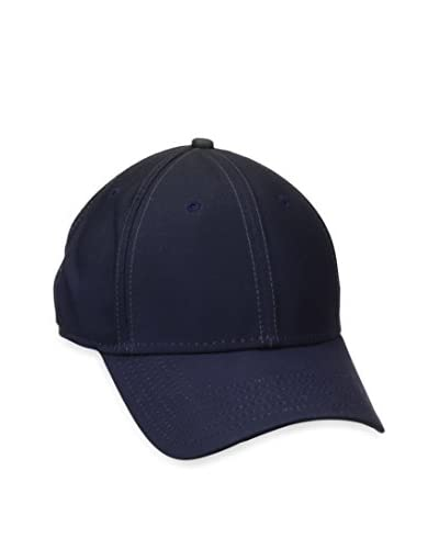 Gents Men's Hola Hat