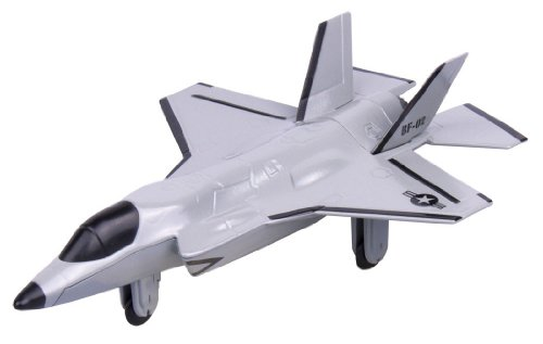 richmond-toys-1100-motormax-sky-wings-f-35-lightning-ii-lockheed-martin-die-cast-plane-with-authenti