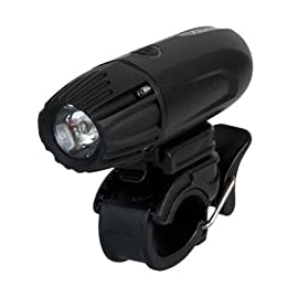 Serfas True Light Bicycle Head Light TSL-150