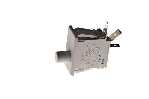 Ge We4M415 Door Switch For Dryer
