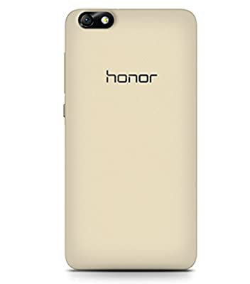 Honor 4X (Gold)