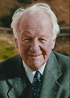 John R. W. Stott