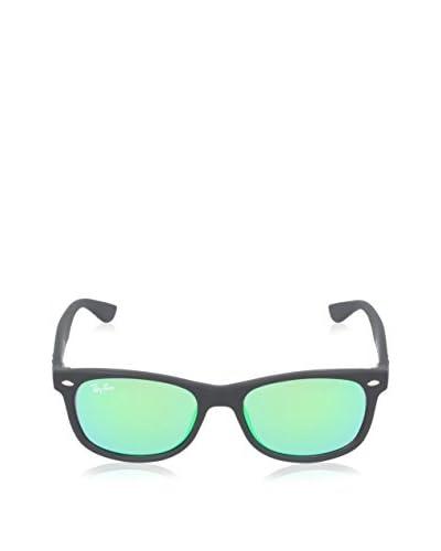 Ray-Ban Gafas de Sol 9052S _100S6Q (47 mm) Negro