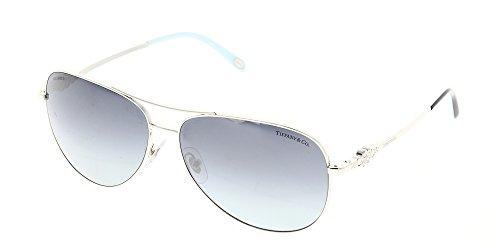 tiffany-co-gafas-de-sol-para-hombre-plateado-plata